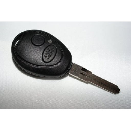 Llave Mando a Distancia 2 Botones – LAND ROVER – DISCOVERY