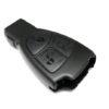 reparar llave mando mercedes clase c