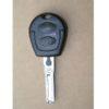 reparar llave mando seat ibiza
